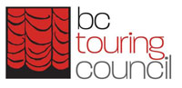 BC-Touring-Council---B-_2