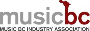 Music-BC-Logo_4C-590x204